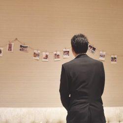 親族控え室の写真 5枚目