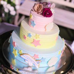 料理&ケーキの写真 13枚目