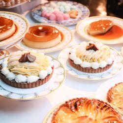 料理&ケーキの写真 18枚目