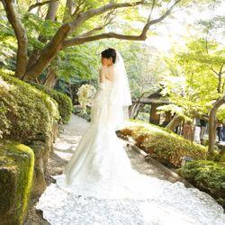 結婚式の写真 12枚目