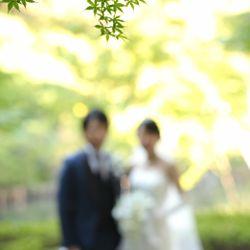 結婚式の写真 19枚目