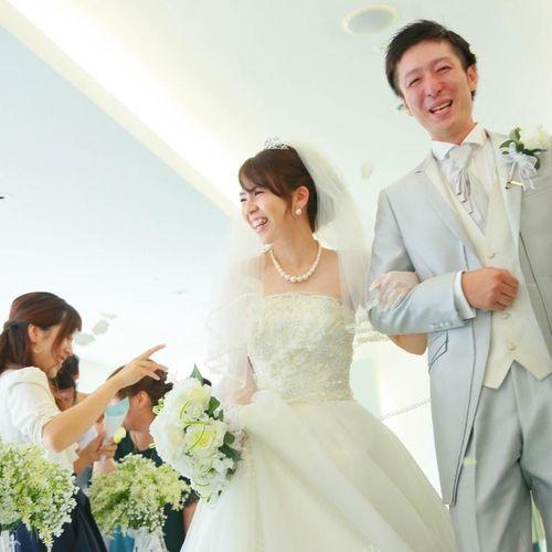 mk722.weddingさんのアートホテル弘前シティ写真3枚目