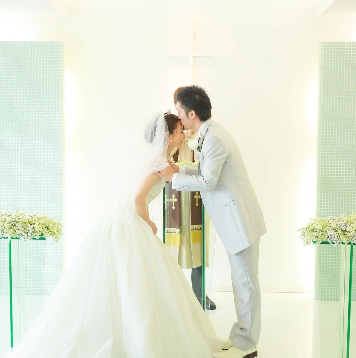 mk722.weddingさんのアートホテル弘前シティ写真1枚目