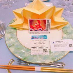 お花・装飾・ケーキの写真 3枚目
