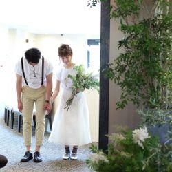 Wedding Partyの写真 2枚目
