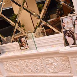 ウェルカムスペース、装飾の写真 2枚目