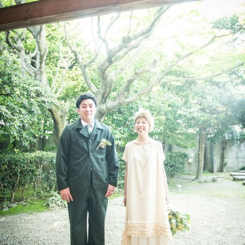 aibutanico2さんのザ白梅クラシックガーデンカバー写真