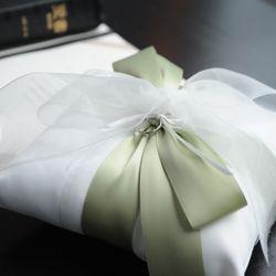 家族婚(リゾナーレ八ヶ岳)挙式の写真 3枚目