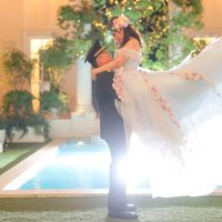 haru__weddingさんのアーヴェリール迎賓館 名古屋カバー写真 8枚目