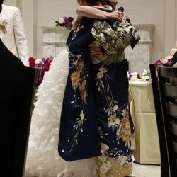 結婚式当日他写真の写真 2枚目