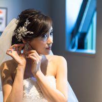 eriiii_wedding_0602さんのザ ランドマークスクエア大阪(THE LANDMARK SQUARE OSAKA)カバー写真 7枚目
