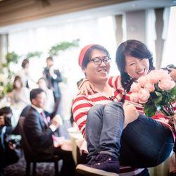 逆プロポーズの写真 2枚目