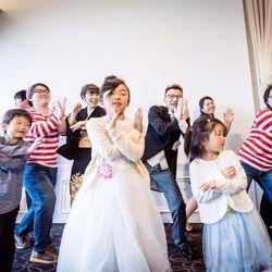 ウォーリー_恋ダンスの写真 1枚目