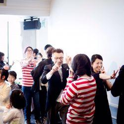 ウォーリー_恋ダンスの写真 2枚目