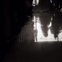 スターリボンシャワーの写真 1枚目