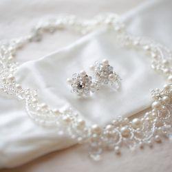 小物☆結婚指輪の写真 1枚目