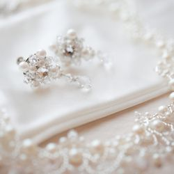 小物☆結婚指輪の写真 2枚目