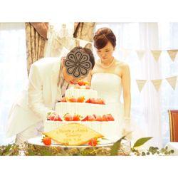 ケーキバイトの写真 2枚目