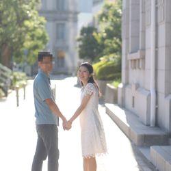 Engagement Photoの写真 3枚目