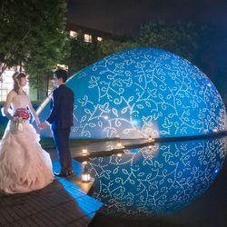 家族婚(リゾナーレ八ヶ岳)の写真 2枚目