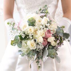 テーブルコーディネート・装花の写真 4枚目