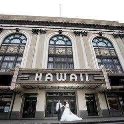 ハワイ フォトツアーの写真 1枚目