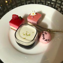 料理・ブッフェ・ケーキの写真 4枚目