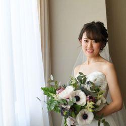 Bouquetの写真 4枚目