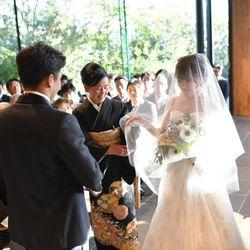 Ceremonyの写真 3枚目