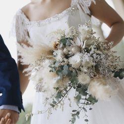 Bouquetの写真 5枚目