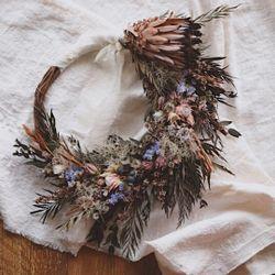 Bouquetの写真 7枚目