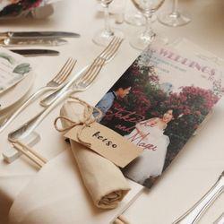 Wedding Flowerの写真 3枚目