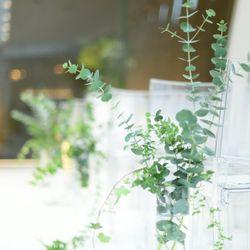 装花の写真 3枚目
