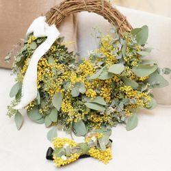 dress &bouquetの写真 2枚目