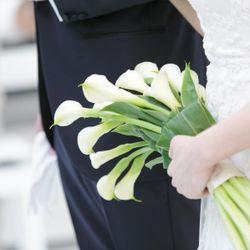 dress &bouquetの写真 3枚目