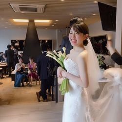 ceremonyの写真 1枚目