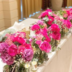 𑁍装花の写真 2枚目