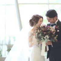 ruru_wed0210さんのグランド ハイアット 東京カバー写真 10枚目