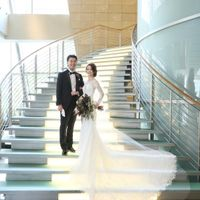 ruru_wed0210さんのグランド ハイアット 東京カバー写真 6枚目
