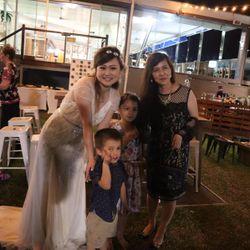 オーストラリアパーティーの写真 1枚目