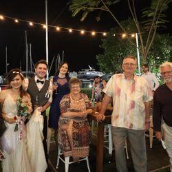 オーストラリアパーティーの写真 2枚目