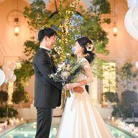 z.k_wedding_さんのアーヴェリール迎賓館 名古屋カバー写真 2枚目