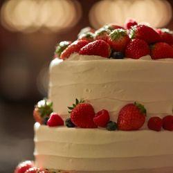 料理・ケーキの写真 2枚目