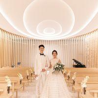 kono_wedding_2019さんの東京會舘カバー写真 7枚目