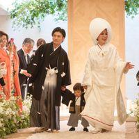 y_d_weddingさんの品川プリンスホテルカバー写真 4枚目