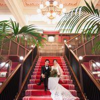 y.i_wedding_さんのザ・コンダーハウス(THE CONDER HOUSE)カバー写真 8枚目