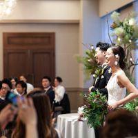 y.i_wedding_さんのザ・コンダーハウス(THE CONDER HOUSE)カバー写真 6枚目