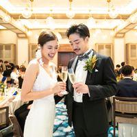 y.i_wedding_さんのザ・コンダーハウス(THE CONDER HOUSE)カバー写真 5枚目