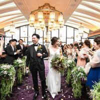 y.i_wedding_さんのザ・コンダーハウス(THE CONDER HOUSE)カバー写真 2枚目