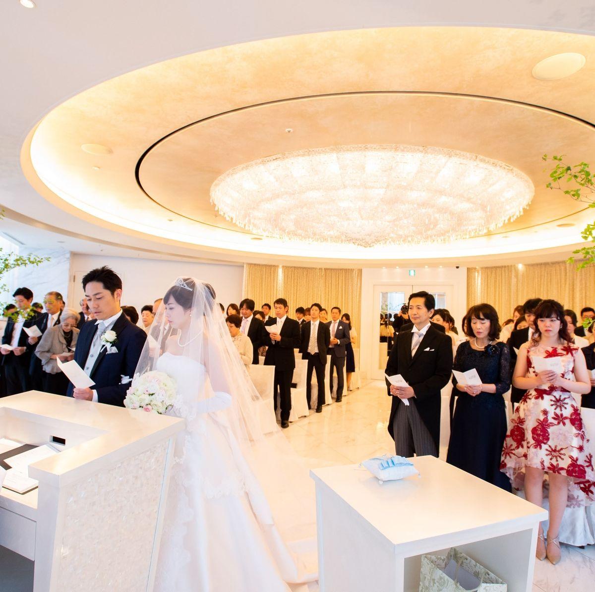 noel_tumnusさんのシャングリ・ラ ホテル 東京写真1枚目